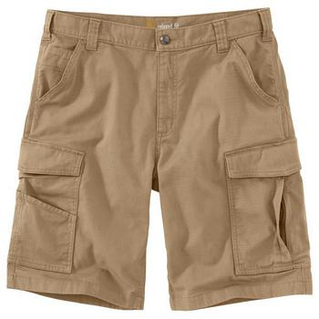 Carhartt Men's Rugged Flex Rigby Cargo Short #103542